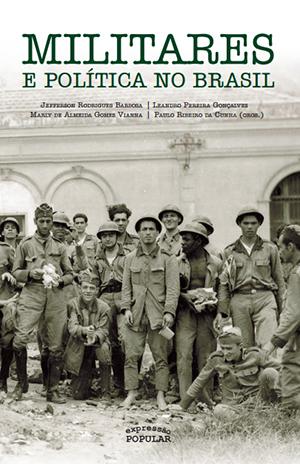 militares-e-politica