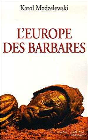 EuropedesBarbares