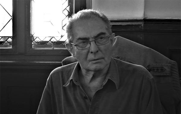 KModzelewski