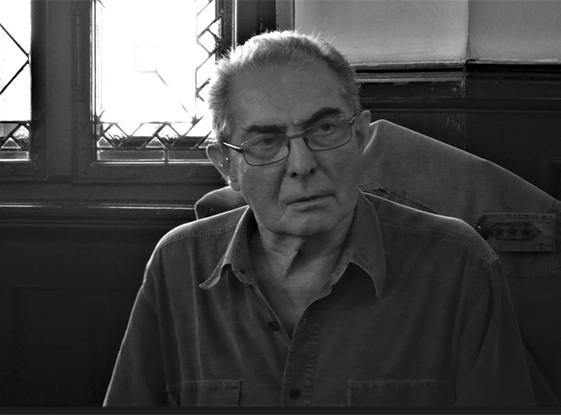 KarolModzlewski