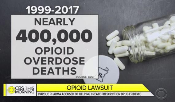 Opioidesjanv19