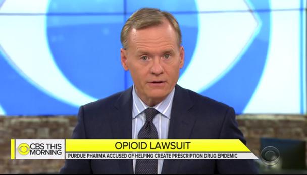 Opioidnote1janv19