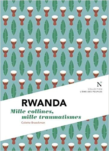 RwandaCB
