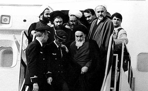 Khomeini1979