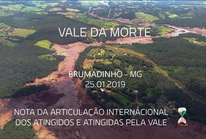 ValeDaMorte
