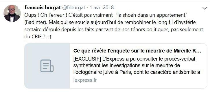 burgat-resp726