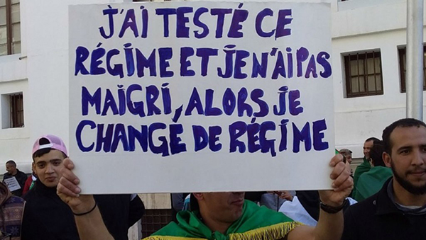 20190322-algerie-slogan-m