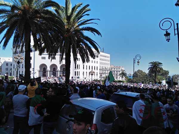 Algerie15mars