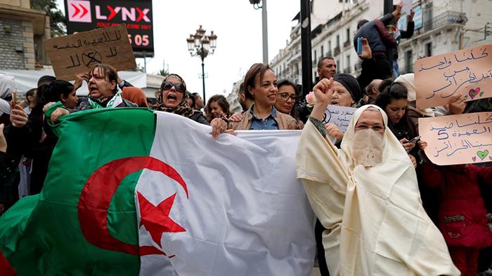 AlgerieVig