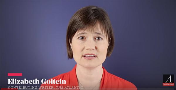 ElizabethGoitein