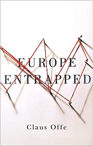 EuropeEntraped