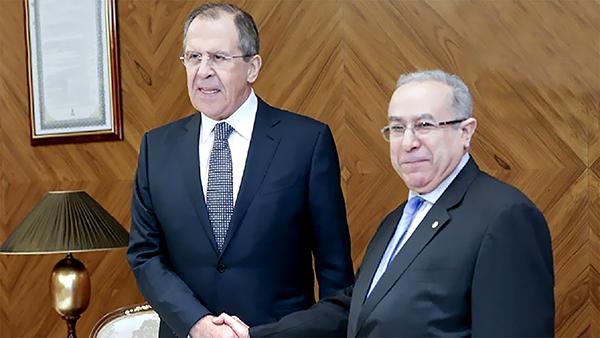Sergei-Lavrov-et-Ramtane-Lamamra