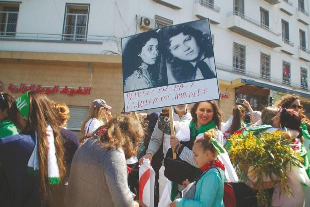 d-la-mobilisation-encore-plus-importante-avec-les-femmes-23dc3