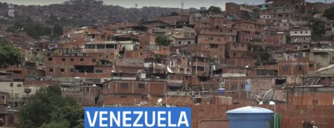 Venezuela. La gauche et les faux-semblants de la crise vénézuélienne