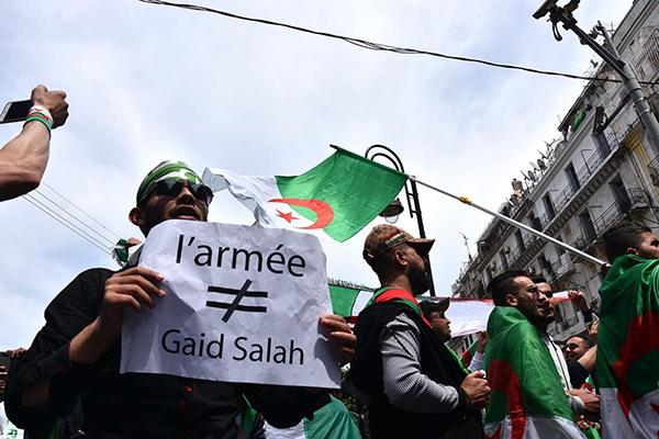 Algerie12avril