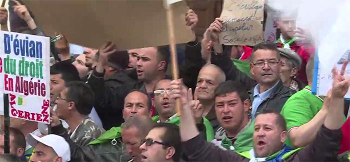 Algerie26avril