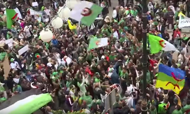 Algerie6avrilmanif