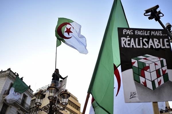 Algerie6avrilvig