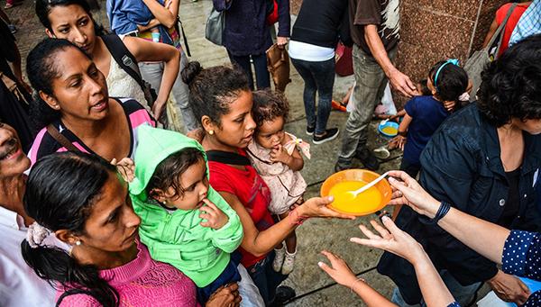 Profunda-crisis-y-escasez-hunde-a-Maracaibo-la-segunda-mayor