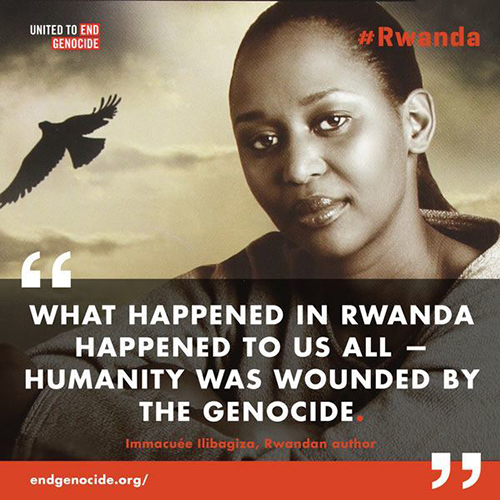 RwandaVig