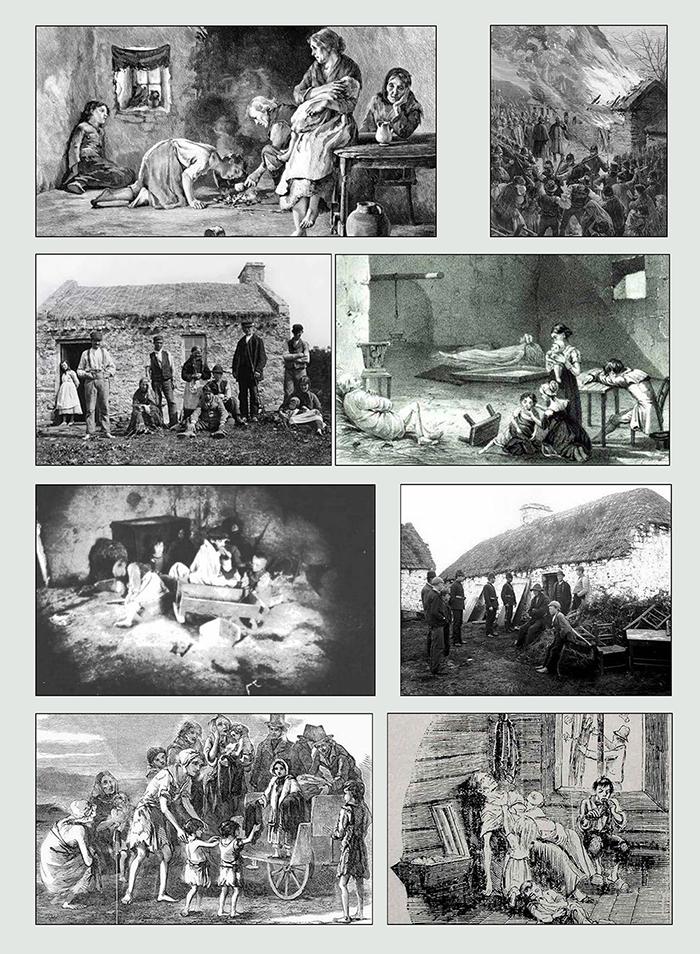 Trevelyan19-2