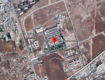 google-map-adra_prison