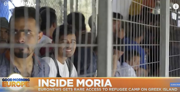 InsideMoria2