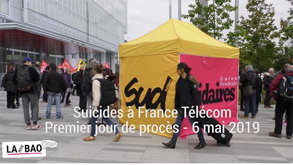 ProcesFranceTelecom
