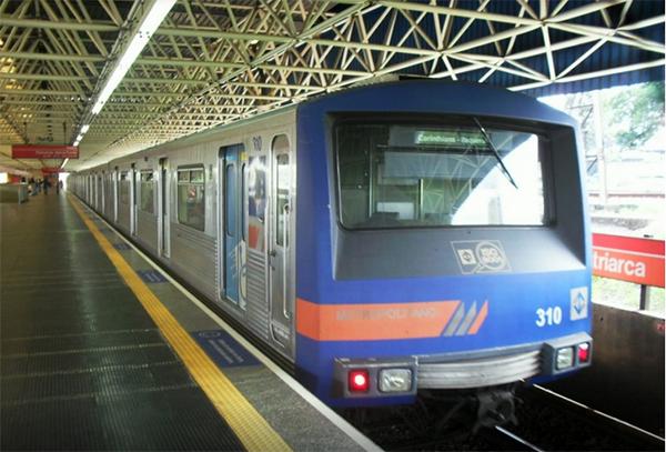 MetrosaoPaulo14juin