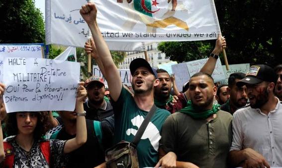 Algerie2juillet19