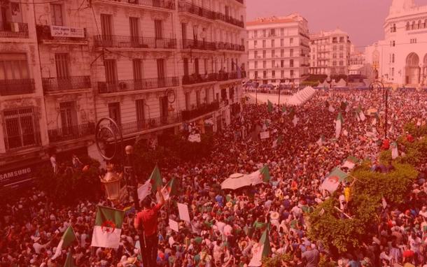 Algerie5juillet