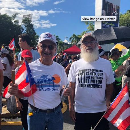 PortoRicoGuardian