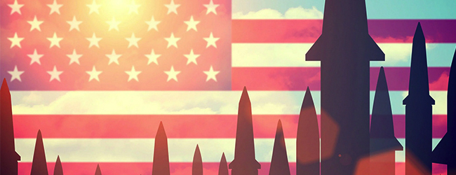 Les Etats-Unis modernisent leur arsenal nucléaire: coûts et risques explosent