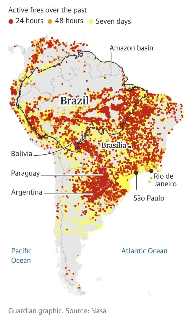 IncendieAmazGraph