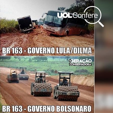 confere-obra-br-163-1556821787230_v2_450x450
