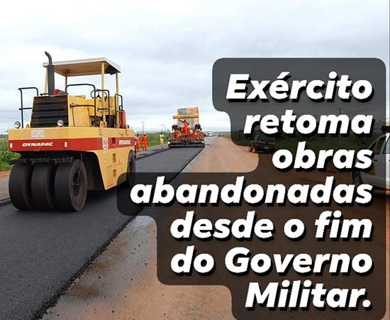 exercito_transamazonica