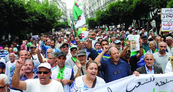 Algerie30e