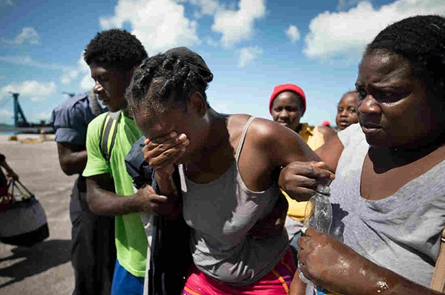 distress-and-desperation-in-the-bahamas-as-dorian-death-toll-expected-to-keep-rising-npr