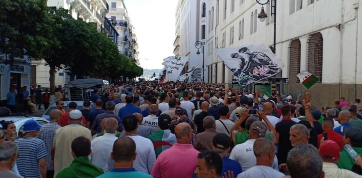 Algerie33e