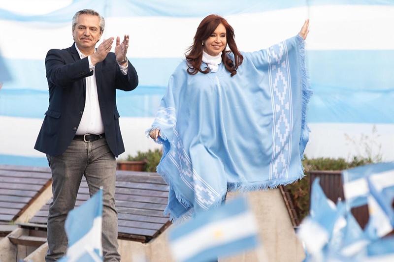 Argentina-Alberto-Fernandez-Cristina-Fernandez
