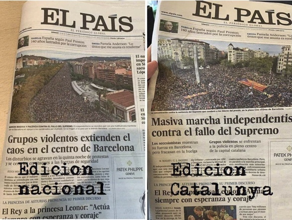 ElPaisEdCatal