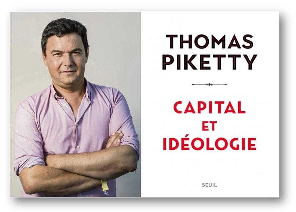 Thomas_Piketty-Capital-et-ideologie-sh