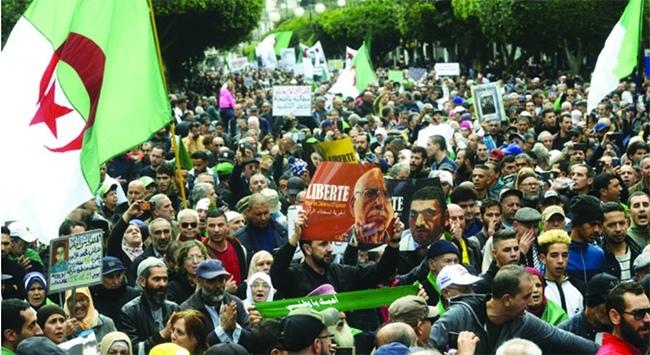 Algerie44e