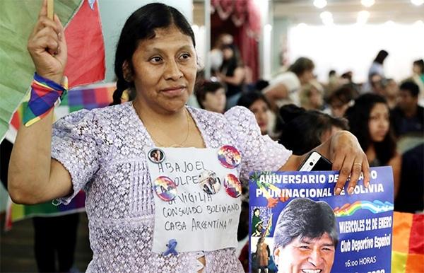 BolivieJanv2020