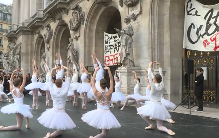 DanseusesOpera