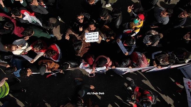 student_protestersbaghdadtahrir050120_alidabdabviatwitter_1