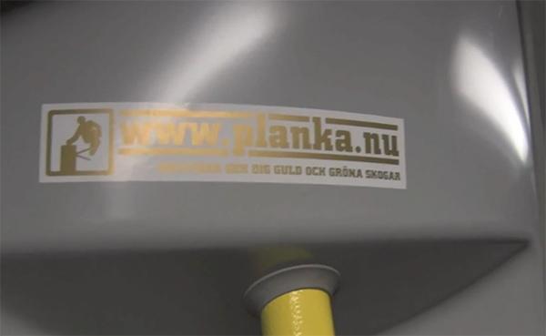 Planka.nu