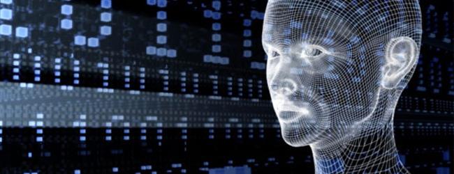 Economie. Les algorithmes et les rapports sociaux et politiques contemporains. (I) Définition de l'IA et théorie générale des plateformes numériques