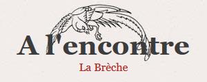 Alencontre_logo