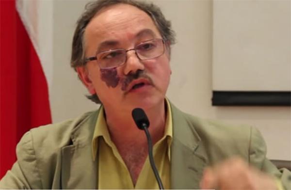 SergioGrezToso